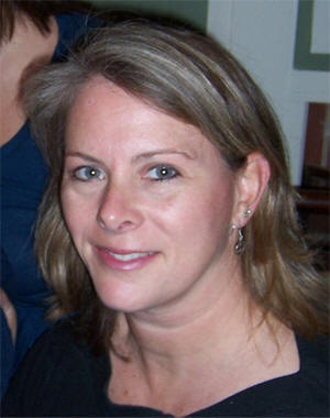 Mary Lynn Foster, Owner