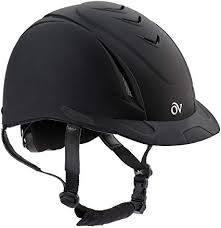 Schooling Helmet