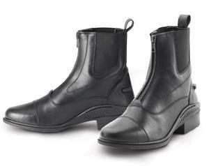 Jod Boots